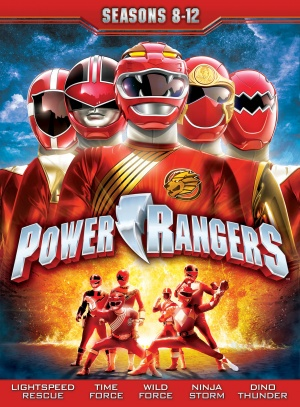 Power Rangers 1656x2244