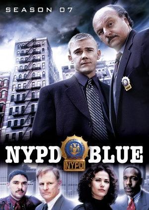 NYPD Blue 1530x2157