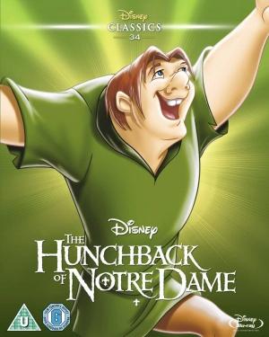 El geperut de Notre Dame 1201x1500