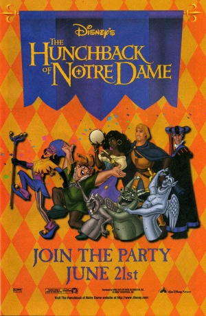 El geperut de Notre Dame 980x1503
