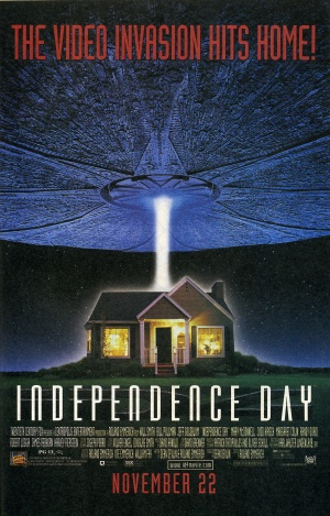 Independence Day 954x1490