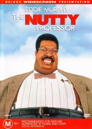The Nutty Professor 3062x4278