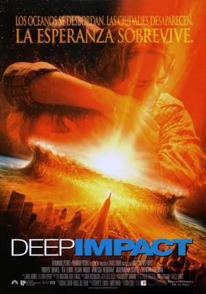 Deep Impact 3300x4700