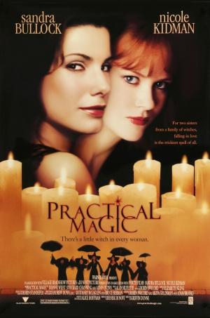 Practical Magic 3245x4900