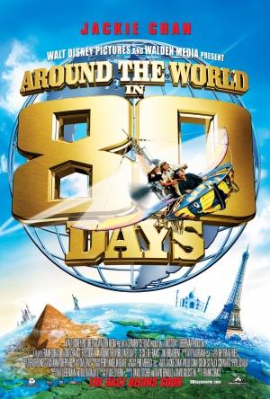La vuelta al mundo en 80 días 2028x3000