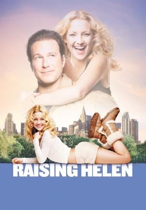 Raising Helen 2087x3000