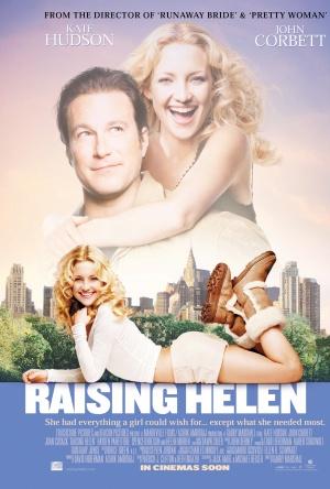 Raising Helen 2025x3000