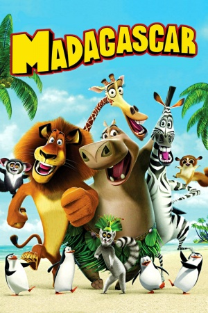 Madagascar 800x1200