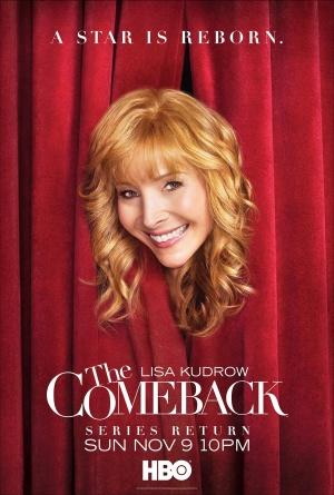 The Comeback 1382x2048