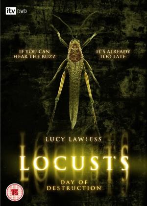 Locusts 1068x1500