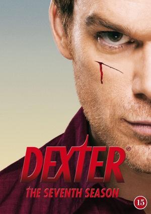 Dexter 3070x4350