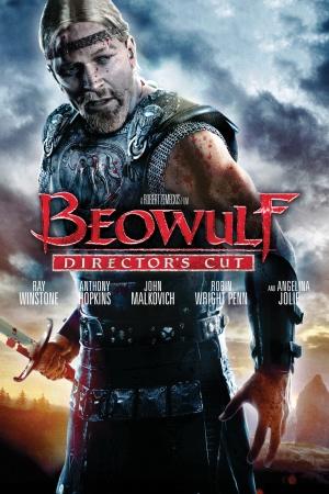 Beowulf 1400x2100