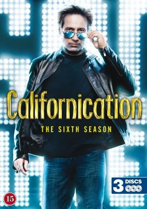 Californication 3070x4350