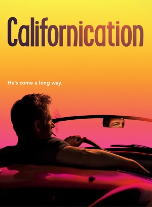 Californication 2400x3263