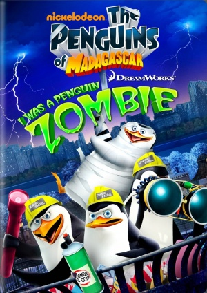 The Penguins of Madagascar 1025x1448