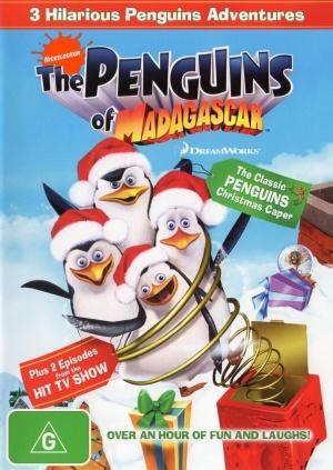 The Penguins of Madagascar 1188x1676