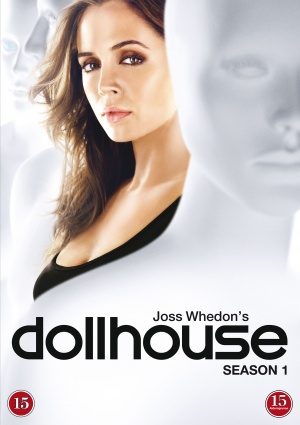 Dollhouse 3070x4350