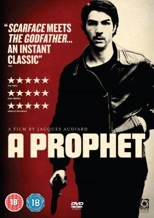 Un prophète 1530x2164