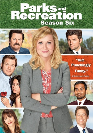 Parks and Recreation 1282x1828