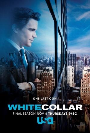 White Collar 2026x3000