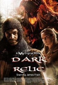 Dark Relic poster