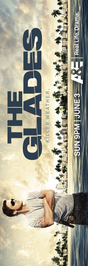 The Glades 993x3000