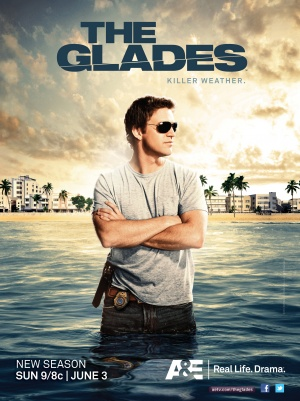The Glades 2246x3000