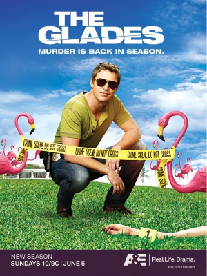 The Glades 2363x3150