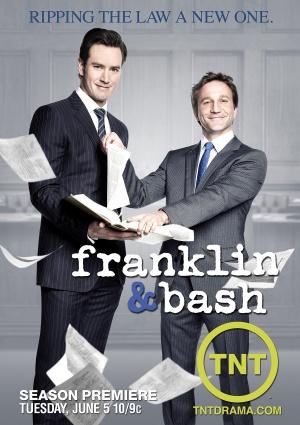 Franklin & Bash 1500x2125
