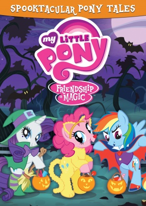 My Little Pony: Friendship Is Magic 1526x2147