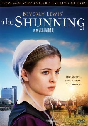 The Shunning 1490x2137