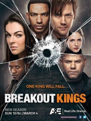 Breakout Kings 2356x3140