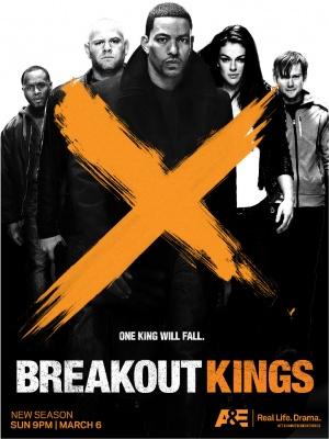 Breakout Kings 1022x1362