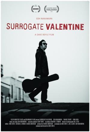 Surrogate Valentine 2052x2988