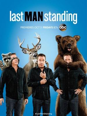 Last Man Standing 900x1200