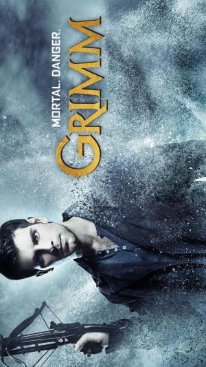 Grimm 1126x2000