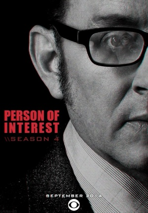 Person of Interest 500x718