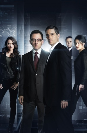 Person of Interest 3130x4800