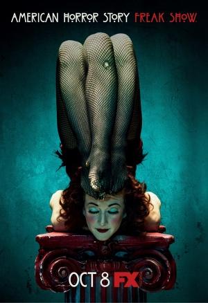 American Horror Story 1800x2625