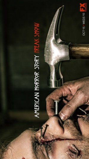 American Horror Story 1458x2592