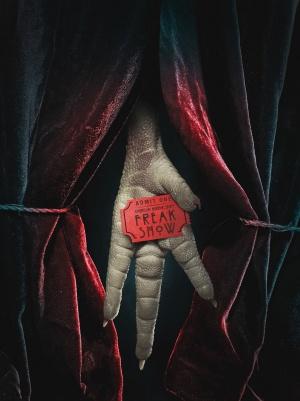 American Horror Story 1444x1929