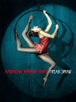 American Horror Story 1472x1952