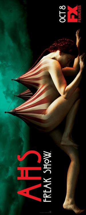 American Horror Story 1000x2500