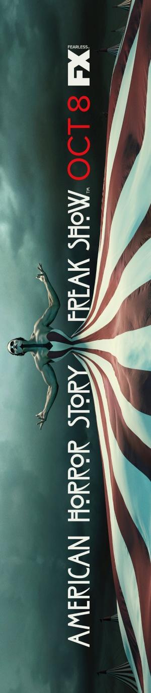 American Horror Story 1096x5000