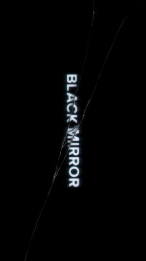 Black Mirror 1075x1920