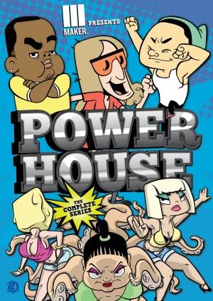 Powerhouse 1195x1686