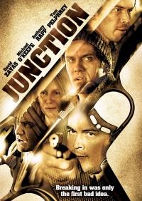 Junction poster