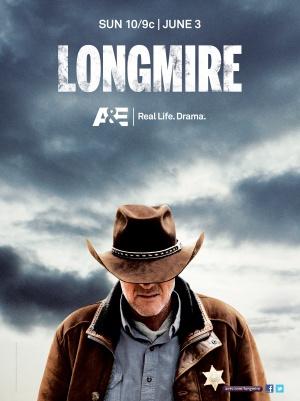 Longmire 2246x3000