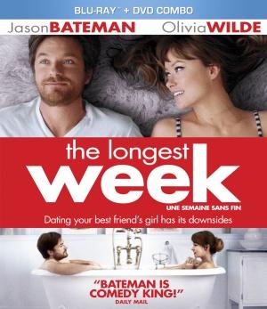 The Longest Week 1523x1762