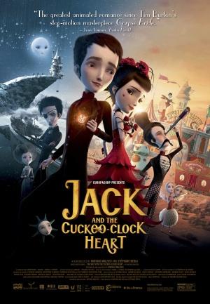 Jack et la mécanique du coeur 2000x2889